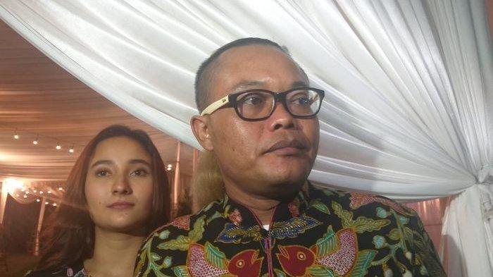 Permintaan Sule Setelah Mantan Istri, Lina Nikah Lagi, Ayah Rizky Febian Sebut Hal Ini