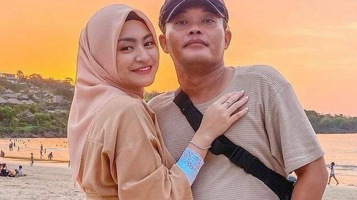 Kondisi Tubuh Dikeluhkan Nathalie Holscher, Kabar Terbaru Istri Sule yang Kini Hamil 3 Bulan