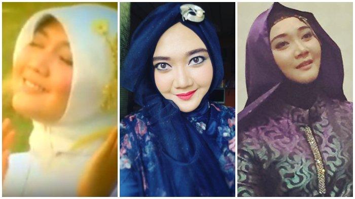 Kondisi Terkini Sulis, Penyanyi Religi Teman Duet Haddad Alwi, sang Suami Minta Doa Kesembuhan