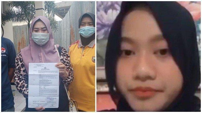 Sumiyatun dan Agesti. Inilah sejumlah fakta kasus Sumiyatun, seorang ibu asal Demak, Jawa Tengah yang dipolisikan anak kandungnya, Agesti Ayu Wulandari. Berawal dari perselingkuhan.