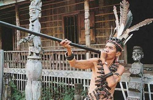 Olahraga Rekreasi Segera Digelar di Banjarmasin, Simak Cabornya Apa Saja?