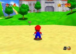 Tiga Video Game Ini Telah Terbukti secara Ilmiah Bisa Memperkuat Otak Manusia