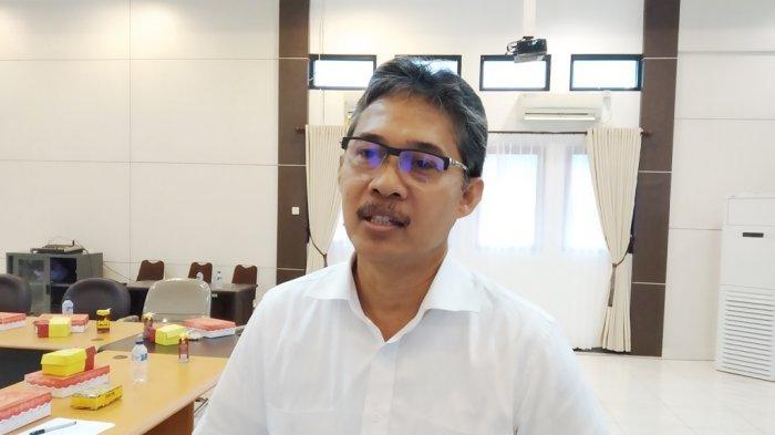 BBPJN XI Banjarmasin Lanjutkan Pelebaran Jalan Trans Kalimantan Tahun 2019 ini