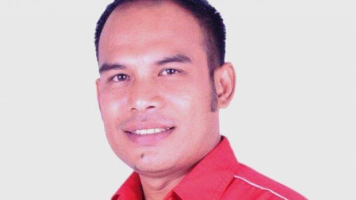 Soal Pemekaran Kotabaru, Ketua DPRD Kotabaru: Siapapun Bupati Terpilih Bantu Percepatan Pemekaran