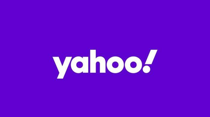 BURUAN Amankan Data! Yahoo Groups Bakal Tutup Akhir Oktober Ini, Semua Postingan Dihapus