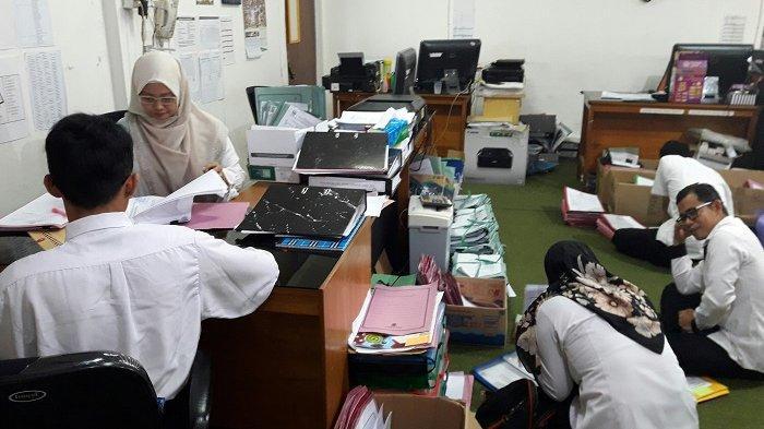 Tiga CPNS Lulus di Kabupaten Tapin Belum Mengumpul Berkas, Padahal Ini Hari Terakhirnya
