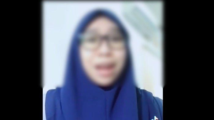Satu Mahasiswi Diduga Terpapar Paham Radikal, Wakil Rektor ULM : Terpapar Dari Medsos