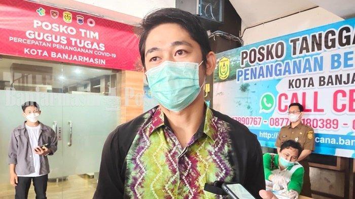 KPU Banjarmasin Berburu Ribuan Petugas KPPS untuk PSU Pilgub Kalsel