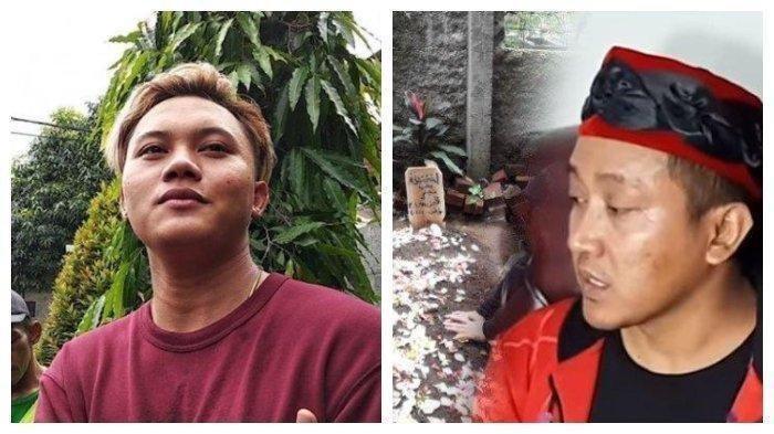 Pembunuhan Berencana Dituduhkan ke Teddy Disebut Suami Lina, Laporan Putra Sule, Rizky Febian Disoal