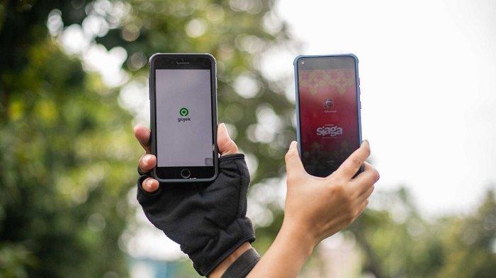 Telkomsel Suntik Gojek Lebih Rp 4 Triliun, Perkuat Kolaborasi Telkomsel-Gojek
