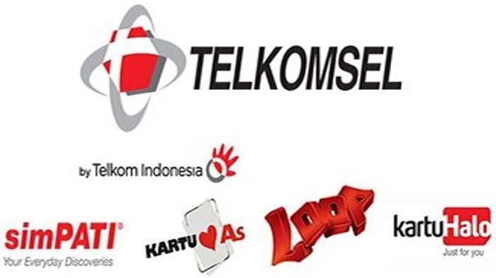 Cara Aktifkan Paket Internet Murah 25GB Cuma Rp 2.300, Promo Telkomsel 10GB Cuma Rp 18 Ribu