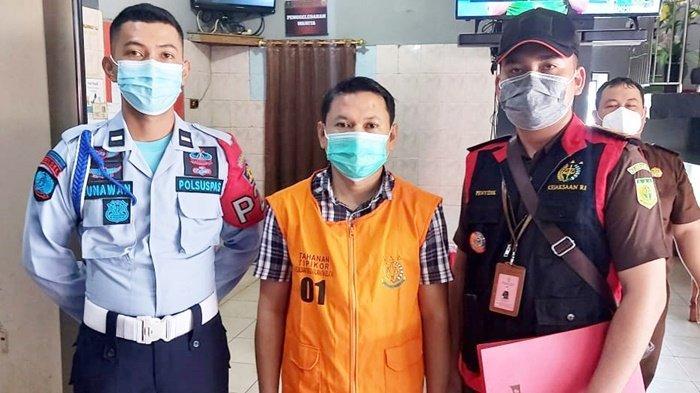 Korupsi Kalsel, Kejati Kalsel Periksa 20 Saksi Kasus Kas PD Baramarta Kabupaten Banjar