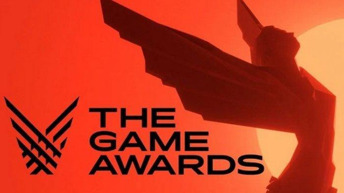Daftar Pemenang The Game Awards 2020, The Last of Us Part 2 Jadi Game of The Year