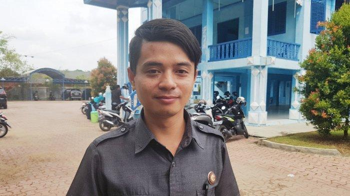 Pilkada Kalsel 2020: Begini Tugas Panwaslu Kelurahan dan Desa di Tapin, Ketua Bawaslu Ingatkan ini