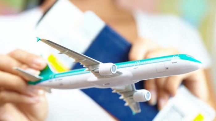 YLKI Tuding Harga Tiket Pesawat Mahal karena Ada Kartel, Garuda Membantah, KPPU Pun Lakukan Ini