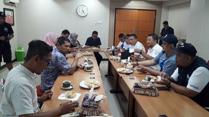 Epson Indonesia Gelar Road Show Dekatkan Diri ke Kabupaten Sekaligus Berkunjung ke BPost