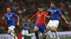 Pembagian Pot Sepakbola Olimpiade 2021, Ada Brasil vs Jerman dan Spanyol vs Argentina