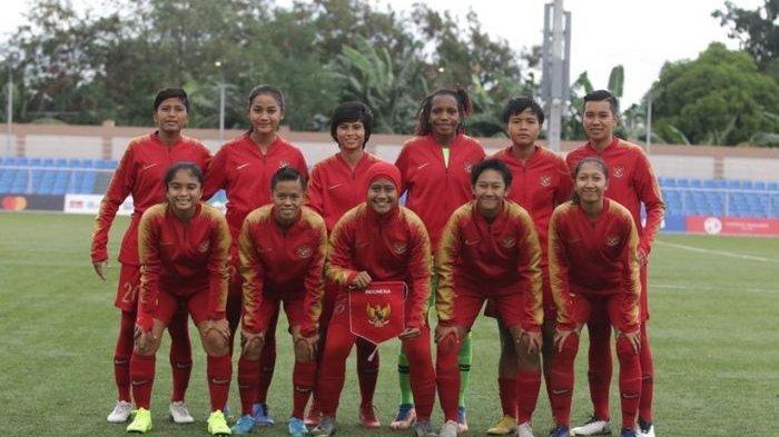 PSSI Siapkan Timnas Wanita, Kini Sedang Berburu Cari Pelatih