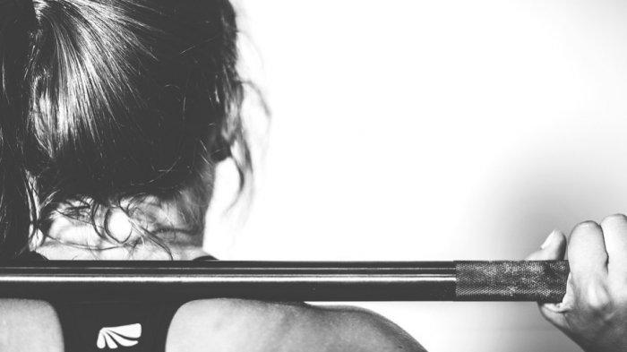 8 Tips Olahraga yang Efektif Bikin Badan Bugar, Cara Berolahraga Hanya 15 Menit