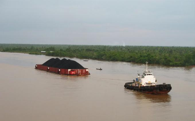Image Result For Pulsa Murah Di Tanjung Palas