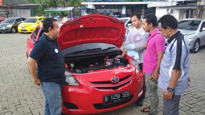 Daftar Harga Mobil Seken Rp 30 Jutaan Terbaru, Ada Feroza, Toyota Kijang, Mitsubishi Lancer, Starlet