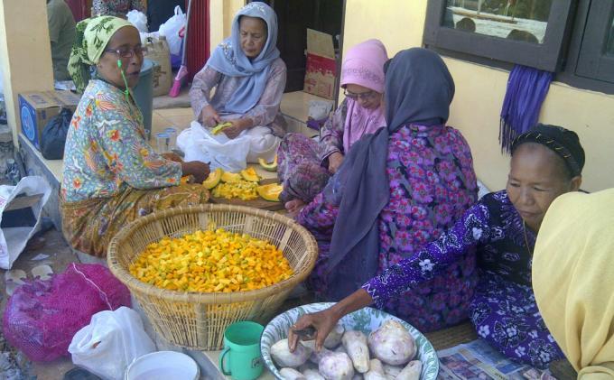 Bagaimana Hukum Puasa Asyura Sekaligus Qadha Puasa Ramadhan, Simak Penjelasan Ulama