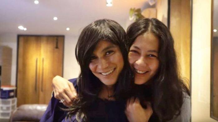 Akun Youtube Baim Wong dan Paula Verhoeven Kalahkan BLACKPINK dan Atta Halilintar, 18 Youtuber Dunia