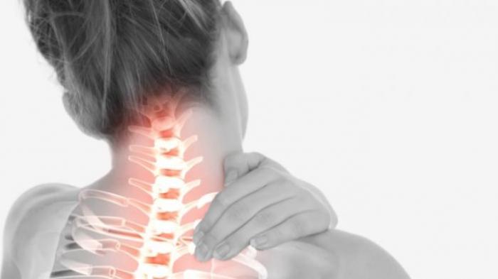 7 Langkah Menjaga Kekuatan Tulang demi Hindari Kerusakan Tulang di Usia Tua
