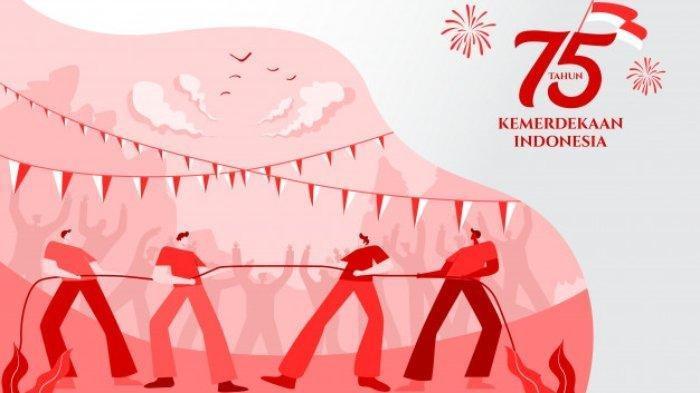 Ucapan Hari Kemerdekaan Malaysia Dalam Bahasa Inggris