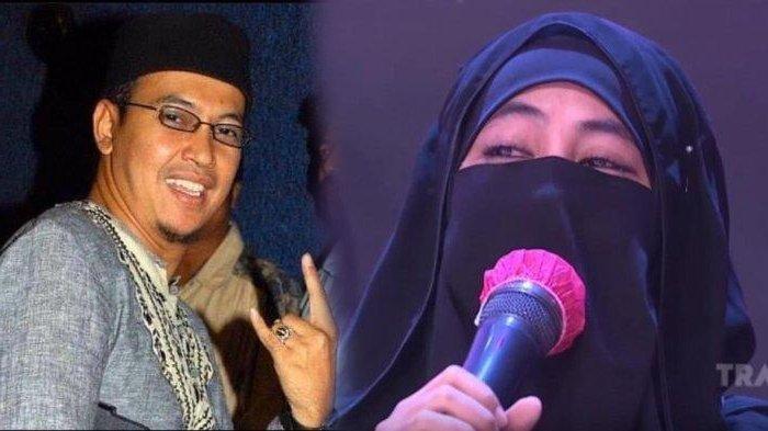 Fakta Soal Perlakuan 2 Istri Ustadz Jefri Al Buchori Pada Umi Pipik, Ibu Abidzar Syok