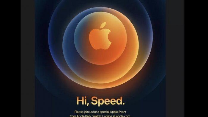 Daftar Harga HP iPhone 11 yang Turun Harga di Oktober 2020, Cek Harga iBox, Eraspace dan Digimap