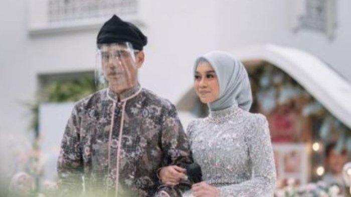 Ditinggal Lesti Kejora yang Kini Jadi Istri Rizky Billar, Endang Mulyana Ungkap Nasibnya Saat Ini