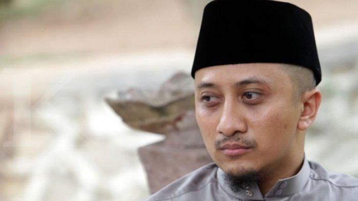 Respons Ustadz Yusuf Mansur Usai Jokowi Jenguk Ustadz Arifin Ilham, Simak 5 Faktanya