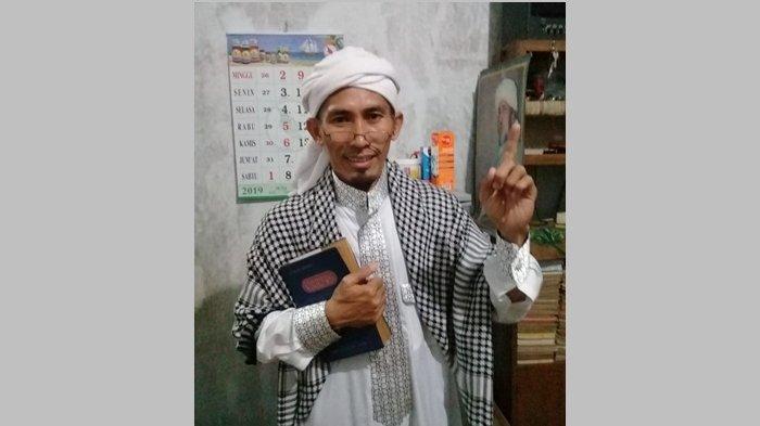 Istiqamah Beramal Pasca Ramadhan, Ciri Diterimanya Amal Ibadah Puasa Ramadhan