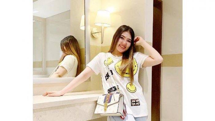 Pakaian Dalam Via Vallen Dicuri ART, Pedangdut 'Kesayangan' Rhoma Irama Ungkap Kegalauan