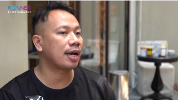 Kabar Duka dari Vicky Prasetyo, Kekasih Kalina Kabarkan Mantan Ayah Mertuanya Meninggal Dunia