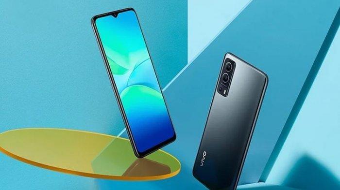 Daftar Harga Handphone Vivo di Bulan Juli 2021, Jangan Lupa Cek Spesifikasi