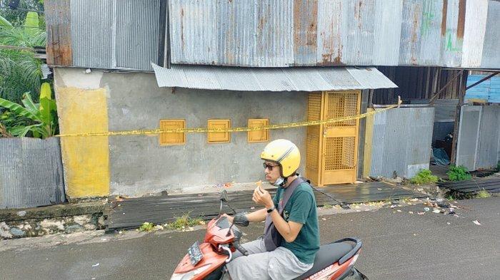 Polisi Akan Panggil Pemilik Usaha Bos Miras Yang Bertengkar dengan Wabup Kotim