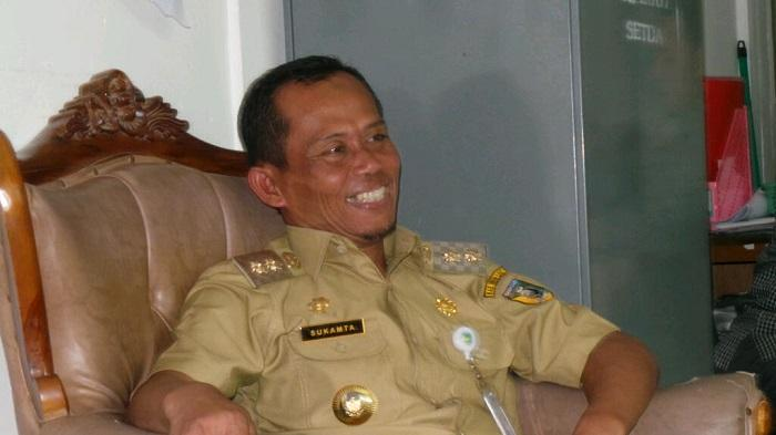 Sukamta Berharap Penyaluran Dana KUR di Tala Terpantau