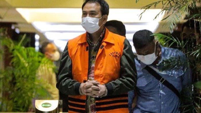 Sikapi Azis Syamsuddin, Habib Aboe Tegaskan MKD Bertindak Sesuai Aturan