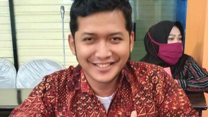 Wakil Ketua Komisi III DPRD Kotabaru Sarankan Forum CSR Harus Dihidupkan Lagi