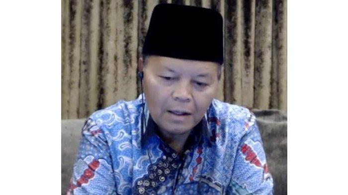 Hidayat Nur Wahid: Tewasnya 4 Laskar FPI oleh Polisi Bentuk Pelanggaran HAM Berat