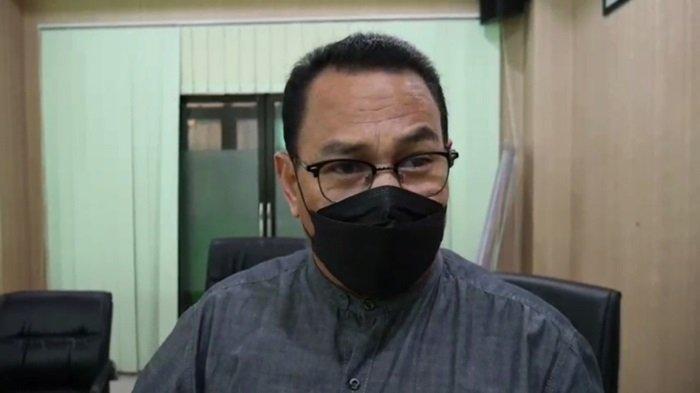 PTM Perguruan Tinggi di Kalsel, WR I Uniska MAB Khawatirkan Mahasiswa Luar Daerah Banjarmasin
