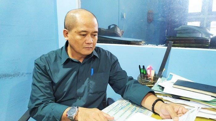 Wakil Rektor III Uniska MAB Banjarmasin Janj Investigasi Dugaan Perlakuan Tak Patut pada Mahasiswi