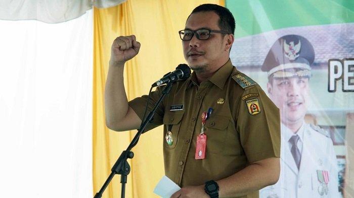 Satu Titik ETLE Perlu Rp 125 Juta, Banjarbaru Baru Tahun Depan Terapkan Tilang Elektronik