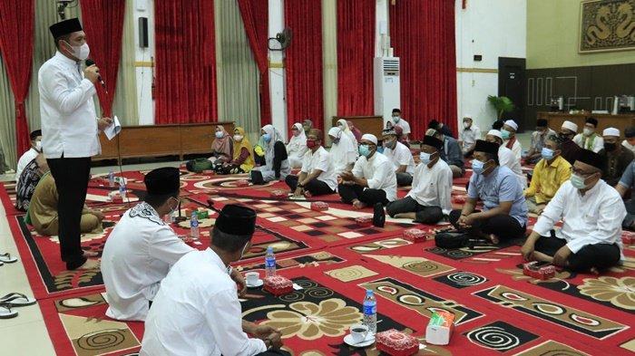Kini Sudah Pertengahan Ramadhan 2021, Ini Amalan 10 Hari Kedua Ramadhan 1442 H