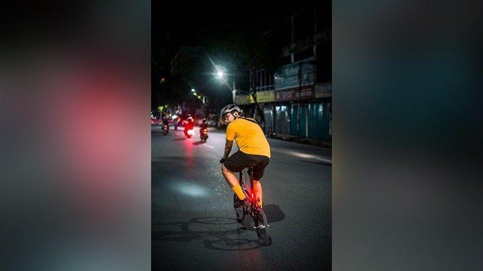 Daftar Harga Sepeda Lipat Terbaru September 2020, Ada Polygon, Brompton, Pacific dan UnitedBike