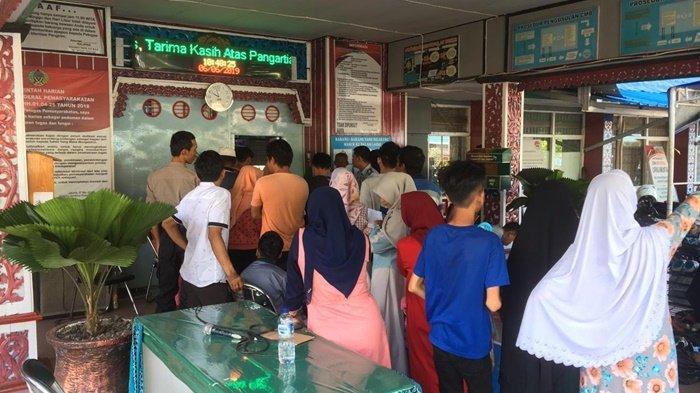 Amalan Sunnah Sebelum dan Sesudah Shalat Idul Fitri 2021, Disunahkan Mandi dan Makan Kurma