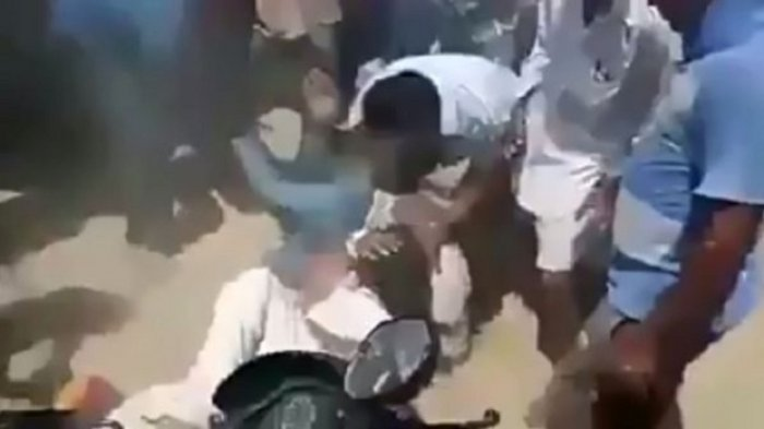 Pria dari Kandangan HSS Dikeroyok di Trikora Banjarbaru, Polisi Sebut Terkait Pelaku Pengeroyok