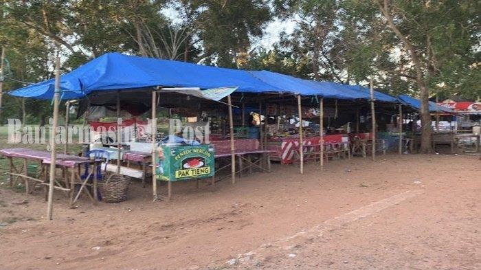 Wisata Kalsel, Ekowisata Mangrove Pagatan Besar Datangkan Rezeki untuk Warga